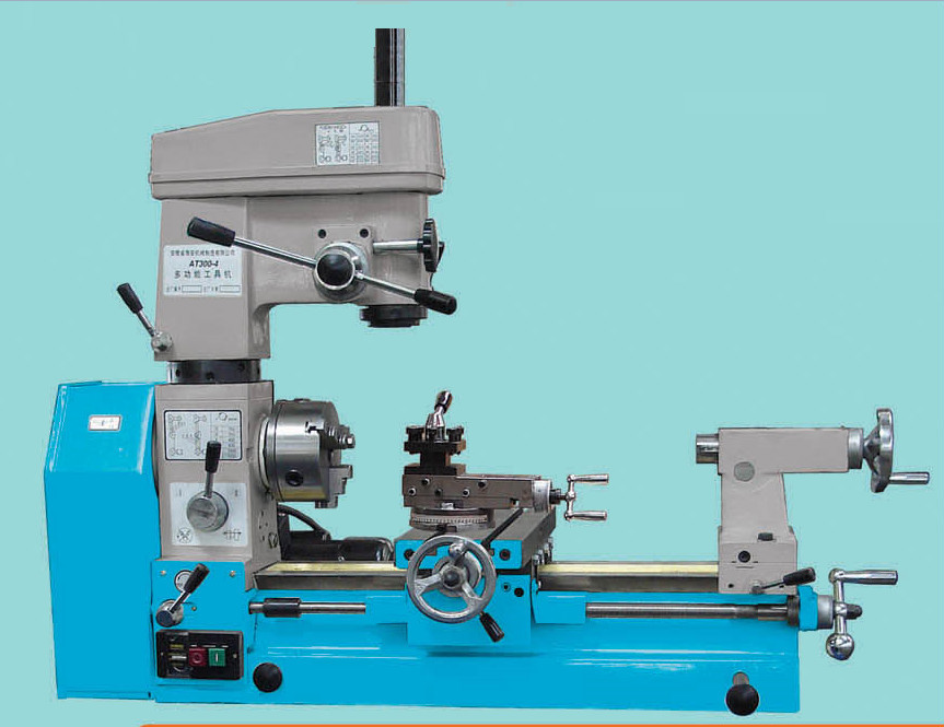 Lathe Machine Diagram Multipurpose Machine