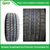 Best quality Used passenger tires,Best quality tires used on car