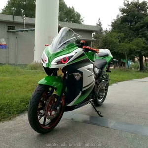 Factory wholesale used motorcycles in japan of China National Standard