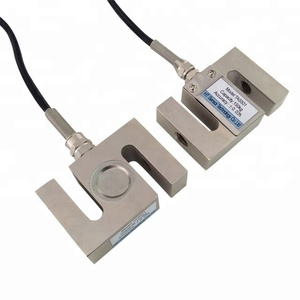 150kg S load cell type weight sensor