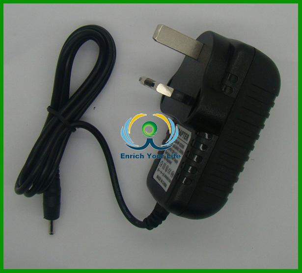 For Yamaha Keyboard 12v Ac Dc Power Supply Mains Adaptor - 12 Volt - Buy  12v Ac Dc Power Supply,For Yamaha Keyboard 12v Ac Dc,For Yamaha Keyboard  12v