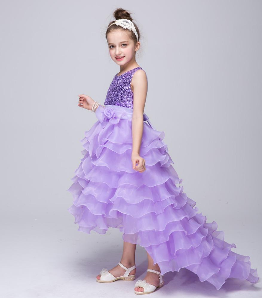 Encuentre el mejor fabricante de vestidos de 3 años rojos niñas y ...