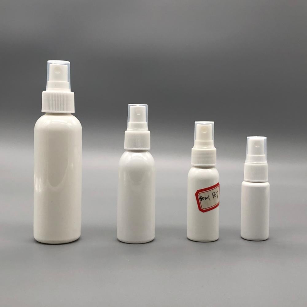 2e5e6d6b347b China mist sprayer bottle wholesale 🇨🇳 - Alibaba