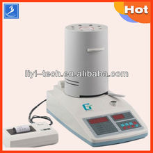SFY-60 Rapid Infrared Moisture analyzer