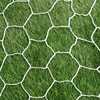 Wholesale custom professional cheap football or soccer ball net