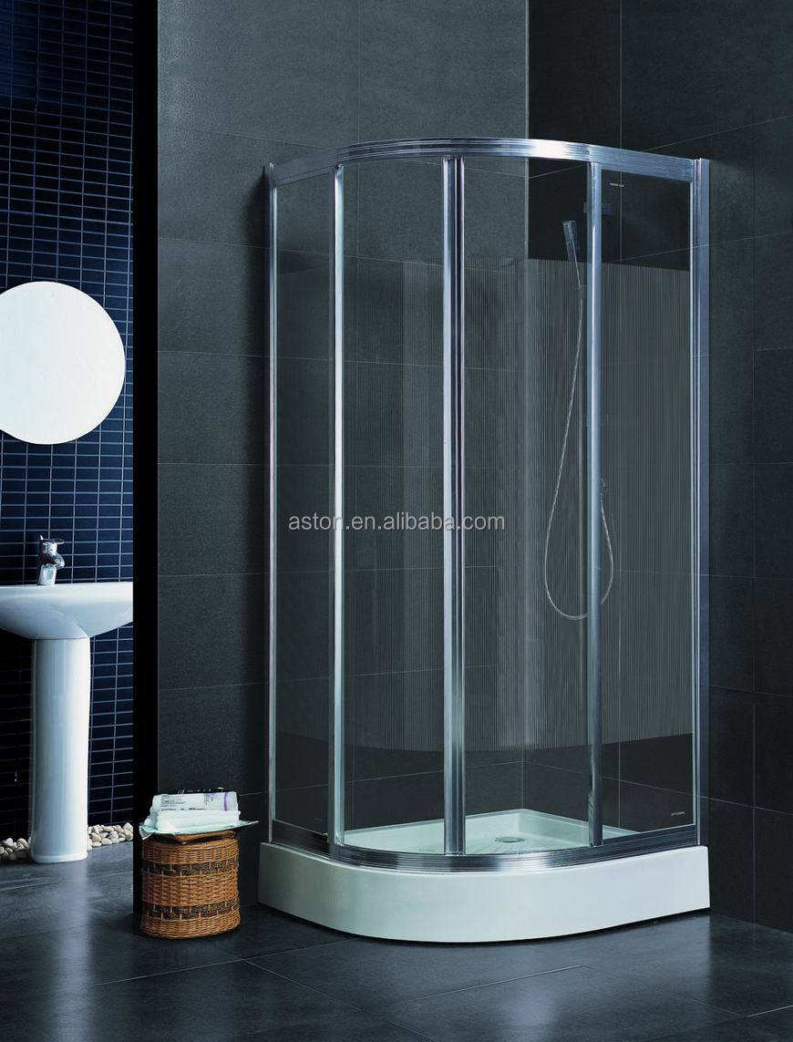Foshan Shower Enclosure, Foshan Shower Enclosure Suppliers and ...
