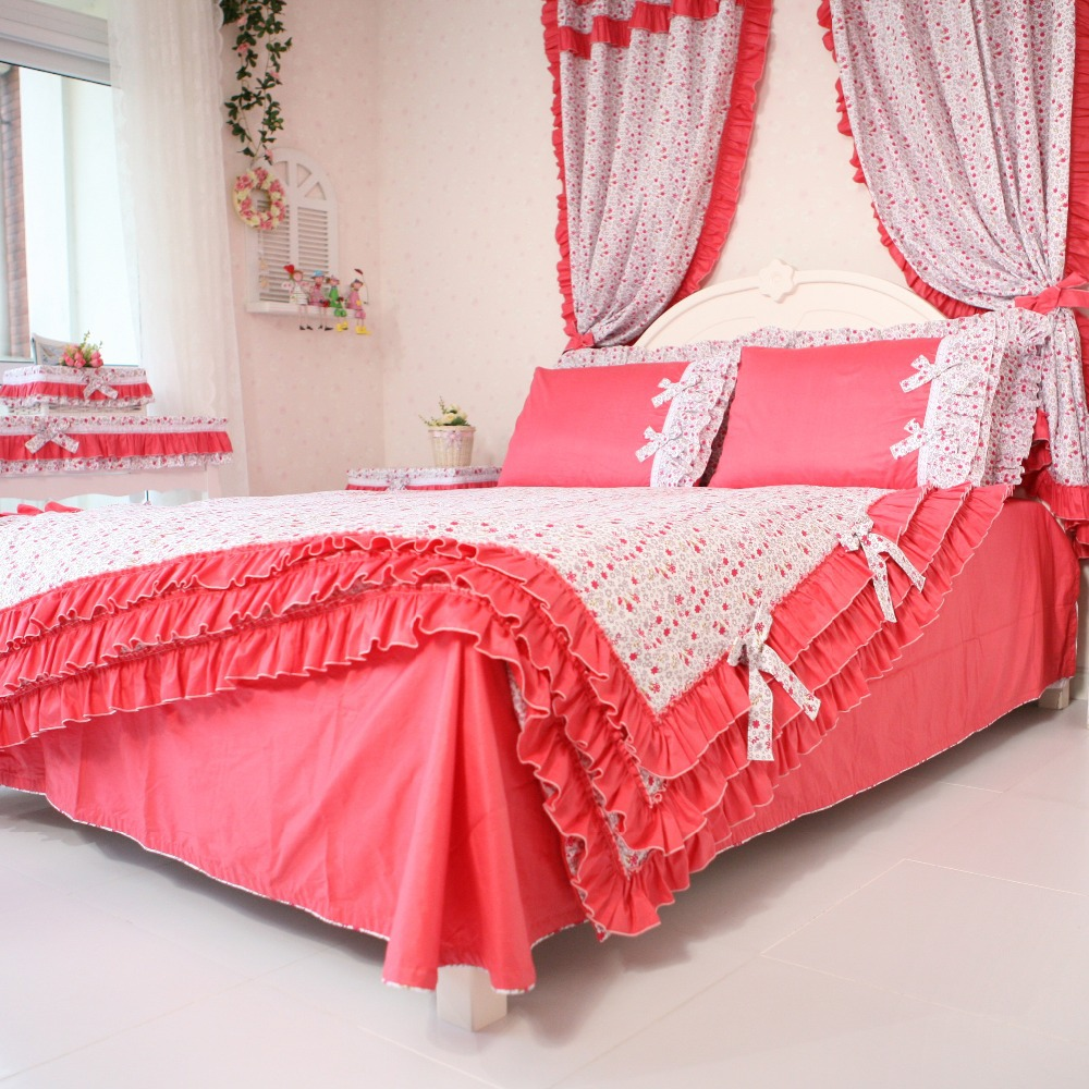 online kaufen gro handel rot bettdecke twin aus china rot bettdecke twin gro h ndler. Black Bedroom Furniture Sets. Home Design Ideas