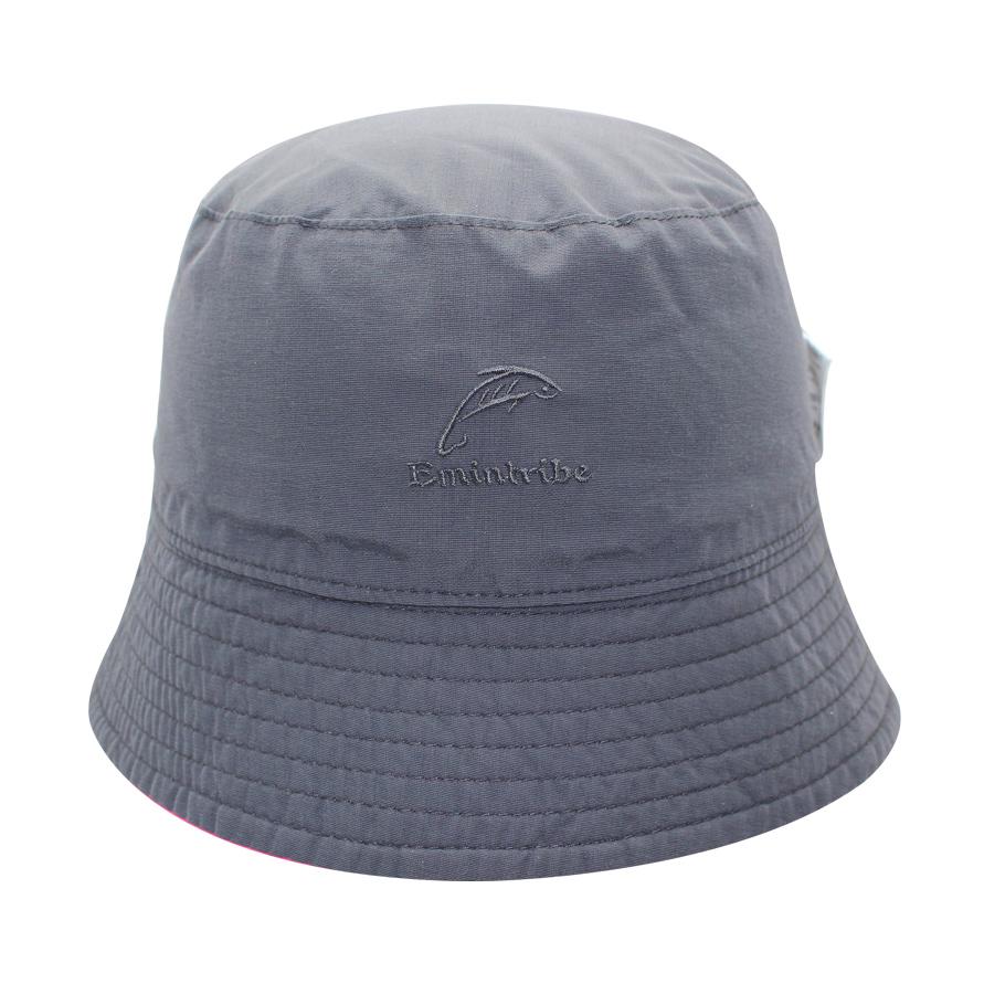 55a8837277c19 Blank Bucket Hats Wholesale
