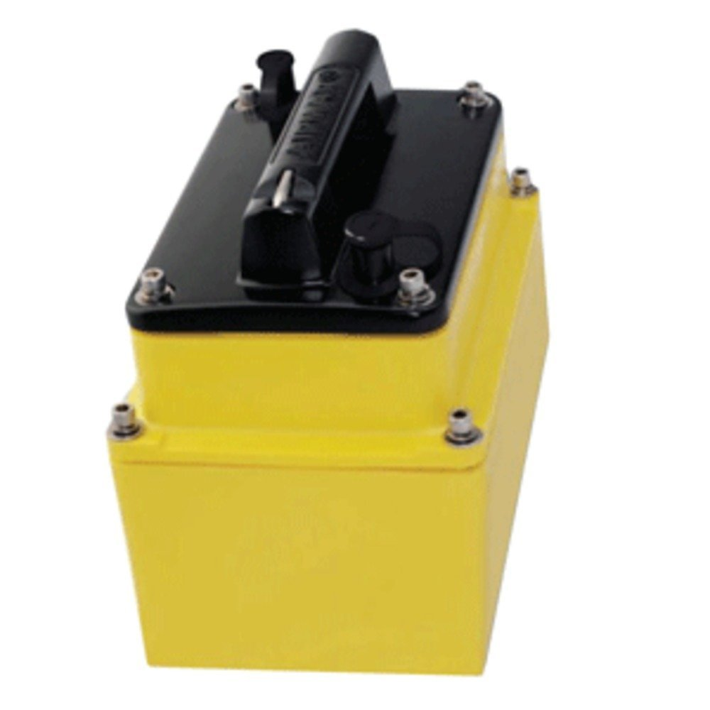 Furuno M260 In-Hull 1kW Transducer w/No Connector