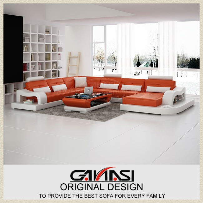 Wholesale Italian Furniture Wholesale, Italian Furniture Suppliers   Alibaba