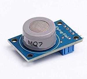 Cheap Analog Output Arduino, find Analog Output Arduino