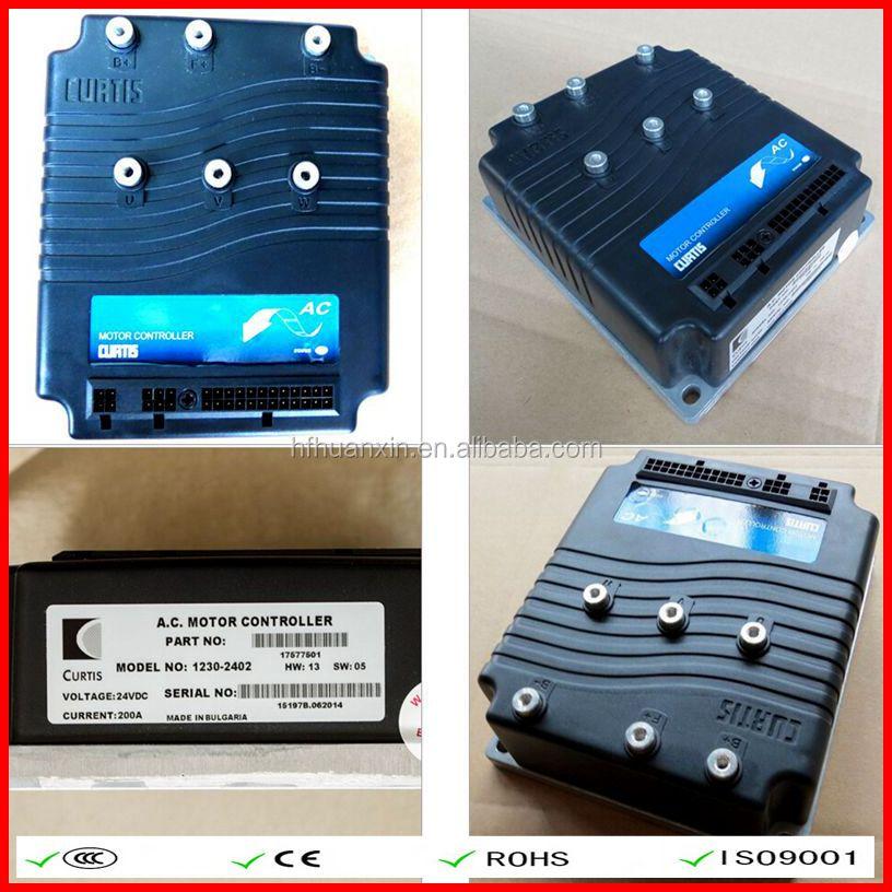 Finden Sie die besten 120v dc motor controller Hersteller und 120v ...