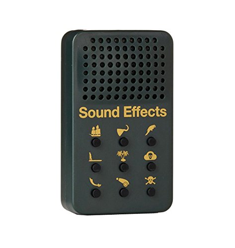 Sound Machine Horror Special Sound Effects - Buy Sound Machine,Funny Sound  Machine,Special Sounds Button Product on Alibaba com