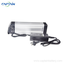36v Li-ion Battery Charger For Power Tool Battery 36v 10.4ah Lithium Battery Electric Bike
