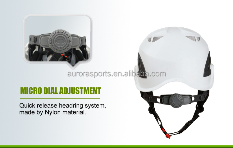 Wholesale wholesale for tree surgery helmet, tree cutting helmet ...