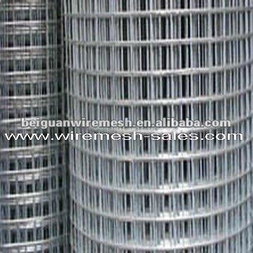Prezzo Competitivo Di Rete Elettrosaldata Zincata - Buy Product on ...