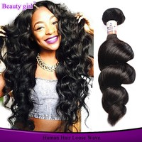 hot products to sell online virgin brazilian hair 8a loose wave bundles wholesaler brazilian hair
