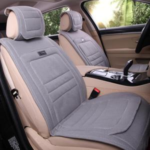 Lv Car Seat Cover Suppliers And Manufacturers At Alibaba