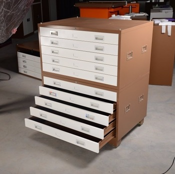 Economical Metal Kd Map Drawer Storage Cabinets For Storage Drawings on antique blueprint cabinet, old map cabinet, map table, apothecary cabinet, map cabinet plans, map metal cabinets, pharmacist cabinet, map button, drawers product cabinet, map storage, map case cabinet, map display cabinet,