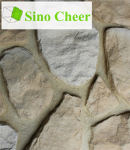 Superb Deco Stone, Deco Stone Suppliers And Manufacturers At Alibaba.com
