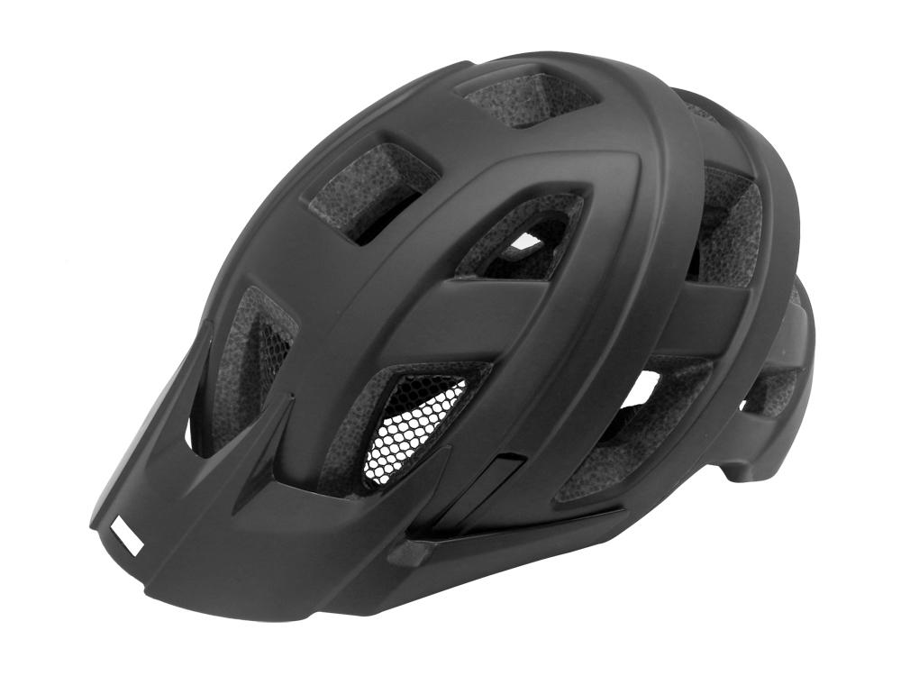 High Quality Helmet Bike 5