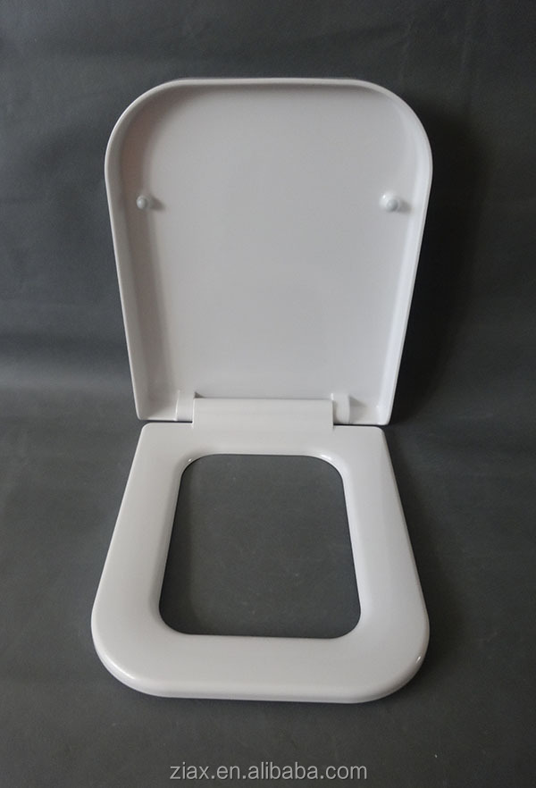 Potty Training Seat For A Square Toilet BabyCentre
