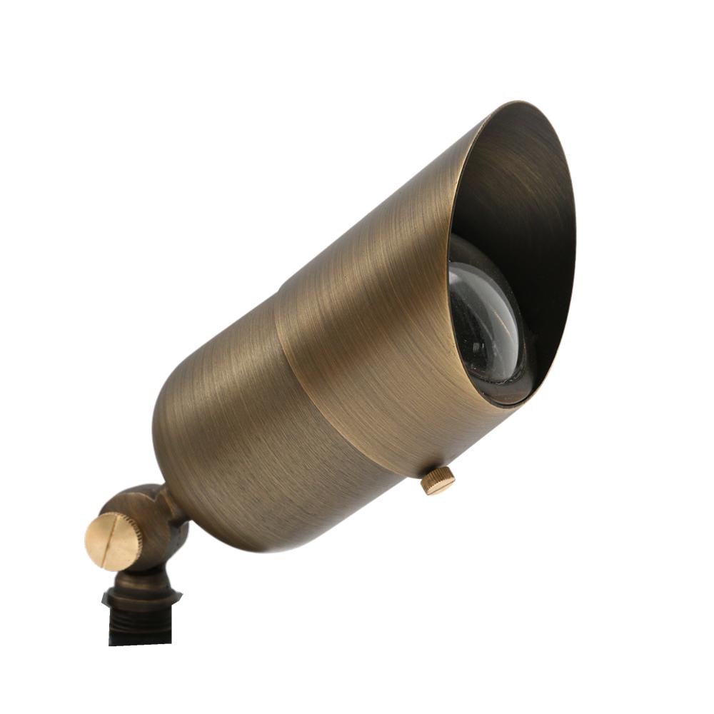 12v Lamp Holder Outdoor Light Chain Led 50w Flood Light