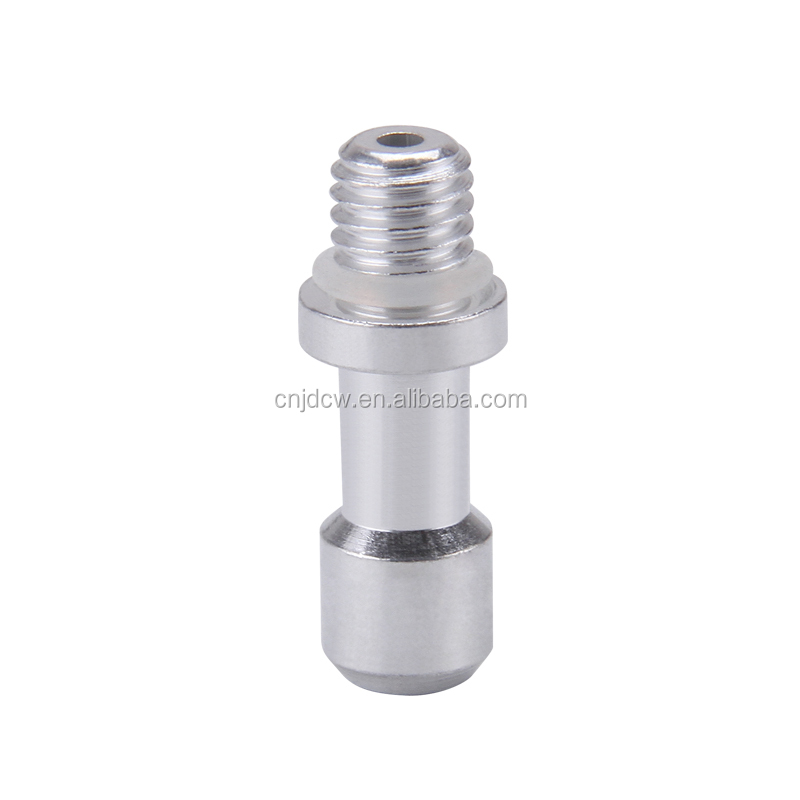 Pressure cooker parts of exhaust valve/Stainless Steel Pressure Cooker