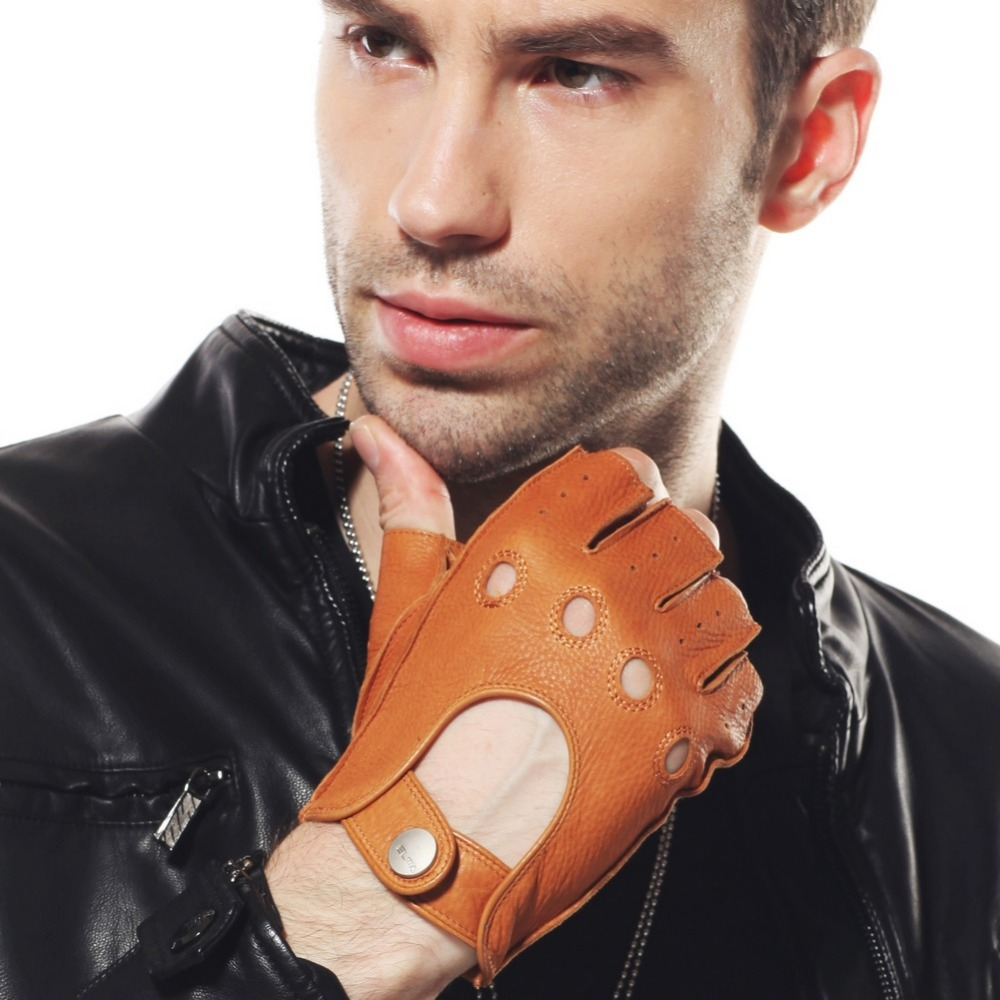 Leather driving gloves knuckle holes - Gloves Finger Holes Gloves Finger Holes Suppliers And Manufacturers At Alibaba Com