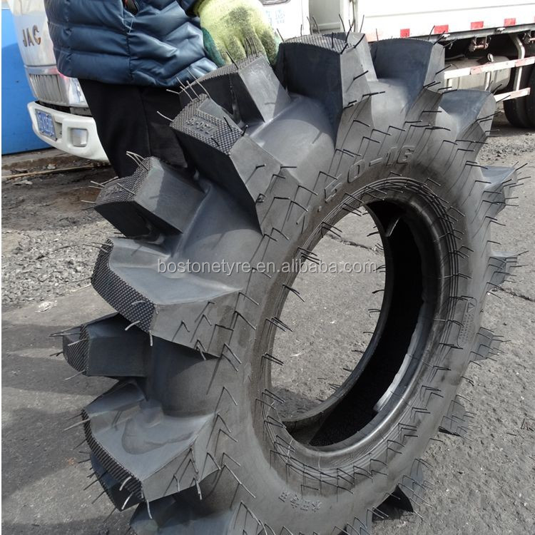 cheap price goodyear tractor tires rice paddy field agricultural tyres r2 buy. Black Bedroom Furniture Sets. Home Design Ideas