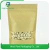 Tested Large Manufacturer Biodegradable Craft Paper Gift Bags
