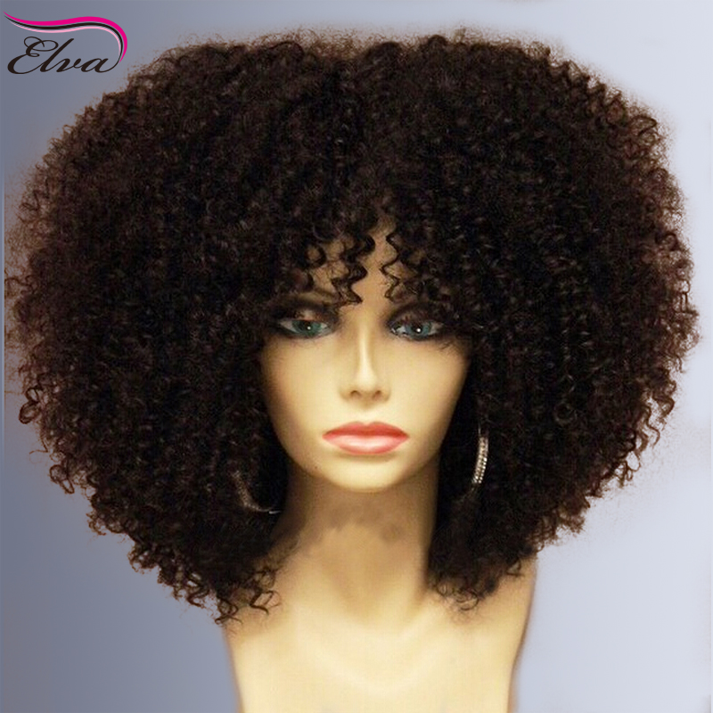 Wigs For Black Women 81