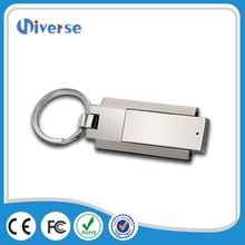 Large Capacity Usd Flash Drive 3.0 Usb usb flash drives bulk 32mb
