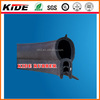 extruded electrical box rubber protective trim seal strip