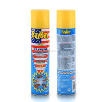 Original Export insect spray for best fly killer