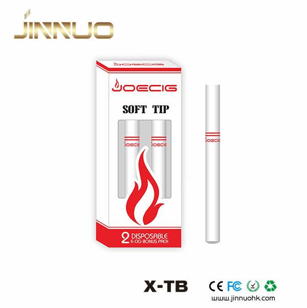 Premium cigarettes Marlboro brands Denver