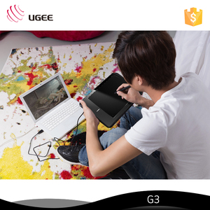 Ugee G3, Ugee G3 Suppliers and Manufacturers at Alibaba com