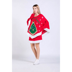 Sweater Elf. christmas jumpers dress. Sweater Pullover ugly christmas sweater Dress christmas jumpers