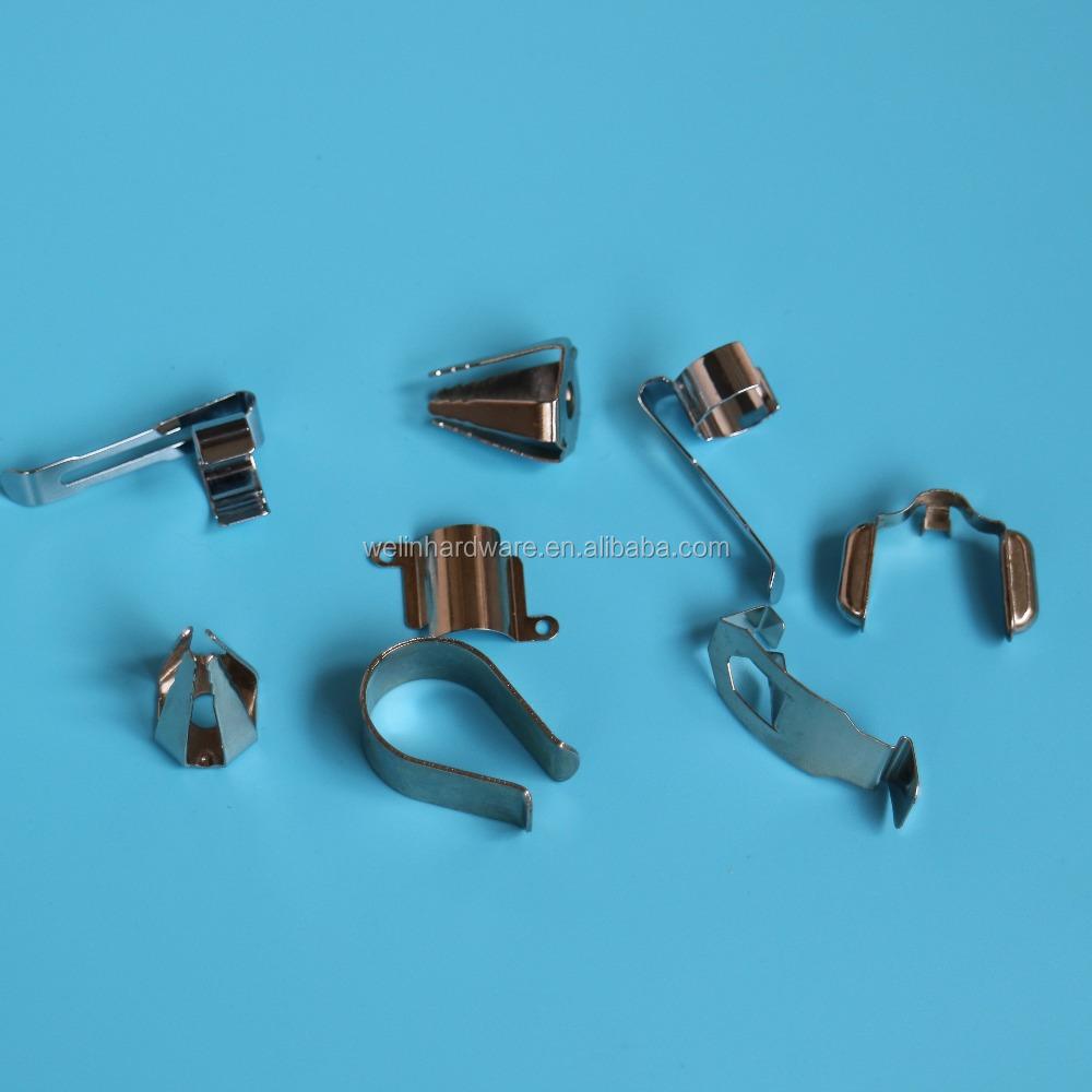 Beryllium Copper Contact Spring, Beryllium Copper Contact Spring ...