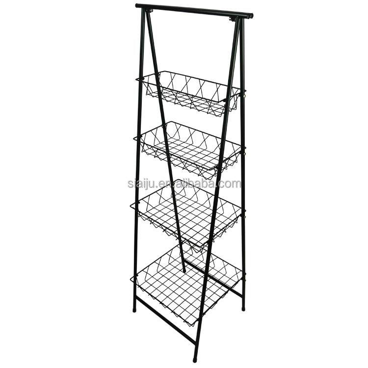 Basket Wire Rack Basket Wire Rack Suppliers And Manufacturers At