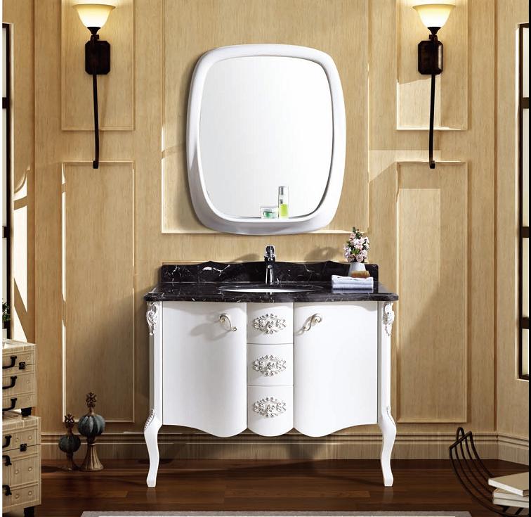 Bathroom Mirror Cabinet Home Goods