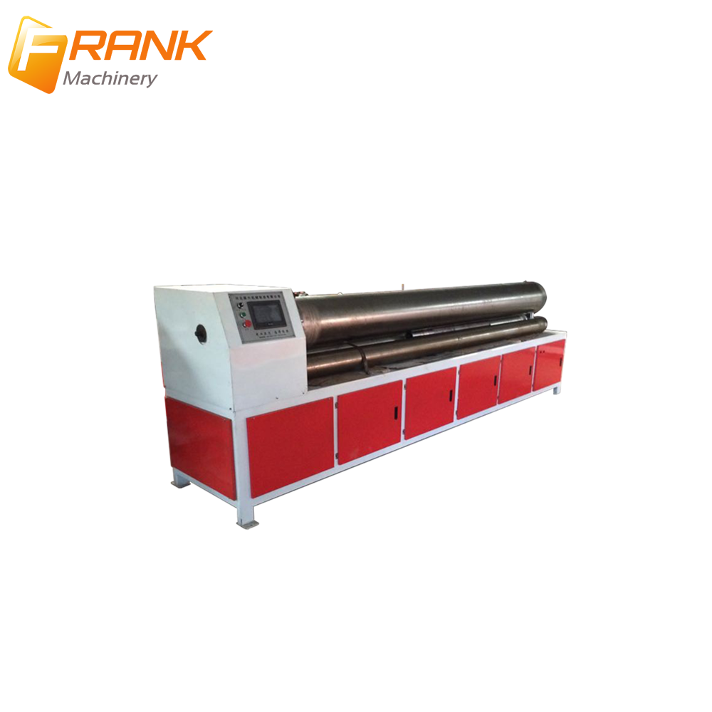 650 Cutter Paper Machine Suppliers And Computer Programcontrolled Circuit Board Recycling Equipment Manufacturers At