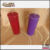 different scents multi color home decoration pillar soy candle wax wholesaler