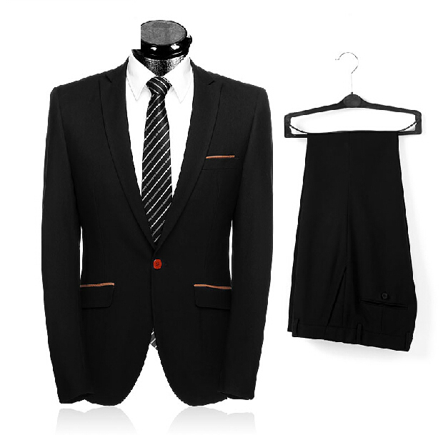 9a78e768ceb19 Cheap Boss Suits, find Boss Suits deals on line at Alibaba.com