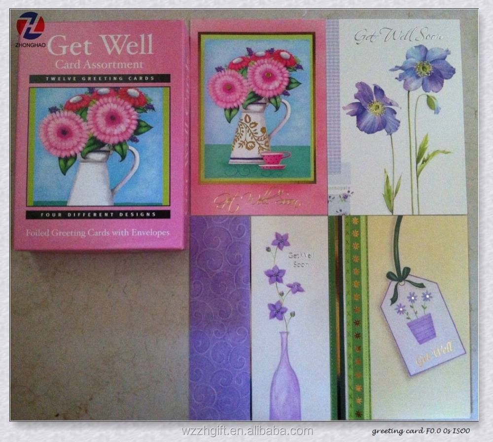 Handmade paper greeting cards designs handmade paper greeting cards handmade paper greeting cards designs handmade paper greeting cards designs suppliers and manufacturers at alibaba kristyandbryce Image collections