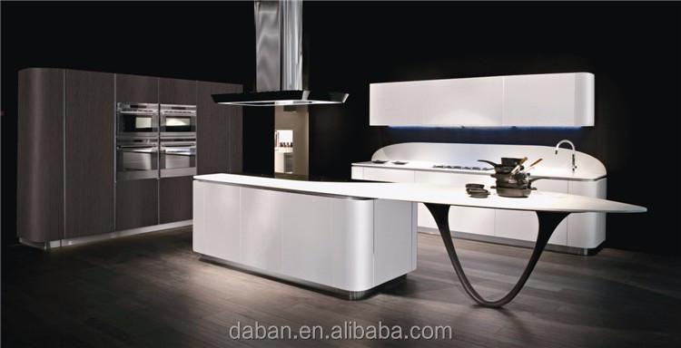 Buen mueble cocina ideas de cocina encimeras de formica de ...