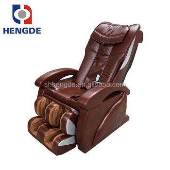 Getting a massage in the privacy of home, along with convenience and time efficiency, are the main reasons why people are opting to go with a massage chair as a potential means to ease their back pains and relaxation for their stressed out bodies.
