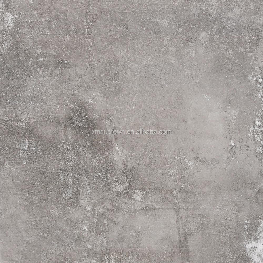 Adhesive thickness for floor tiles choice image tile flooring 600x600 mm 24x24 grey rustic porcelain floor tile adhesive 600x600 mm 24x24 grey rustic porcelain floor dailygadgetfo Image collections