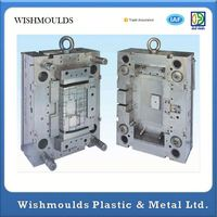 Factory Price alibaba china universal lcd mold for mobile repairing