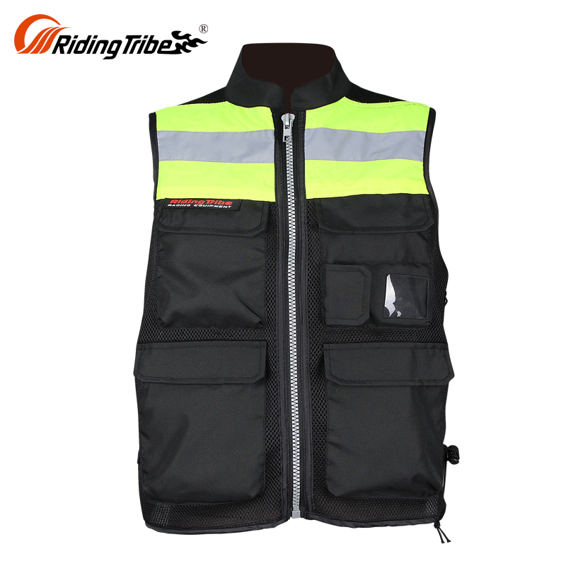 Discount Lightweight Textile Armored Heated Leather Riders Body Armor Biker Mc Motorcycle Under Protective Clothing Gear